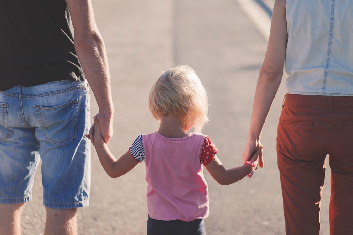 Jak wychowujemy dzieci do odpowiedzialności finansowej