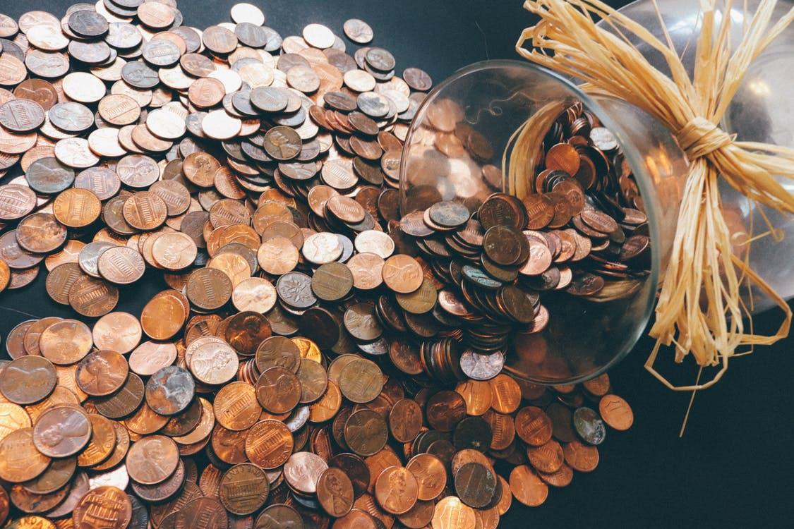 10 kroków do pozbycia się długów wg Howarda Daytona
