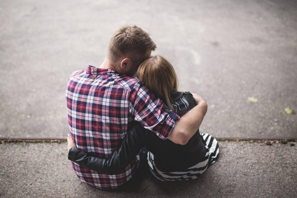 Komunikacja finansowa pomiędzy małżonkami