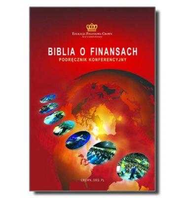 biblia-o-finansach-podrecznik-konferencyjny