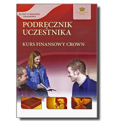 kurs-finansowy-crown-podrecznik-uczestnika