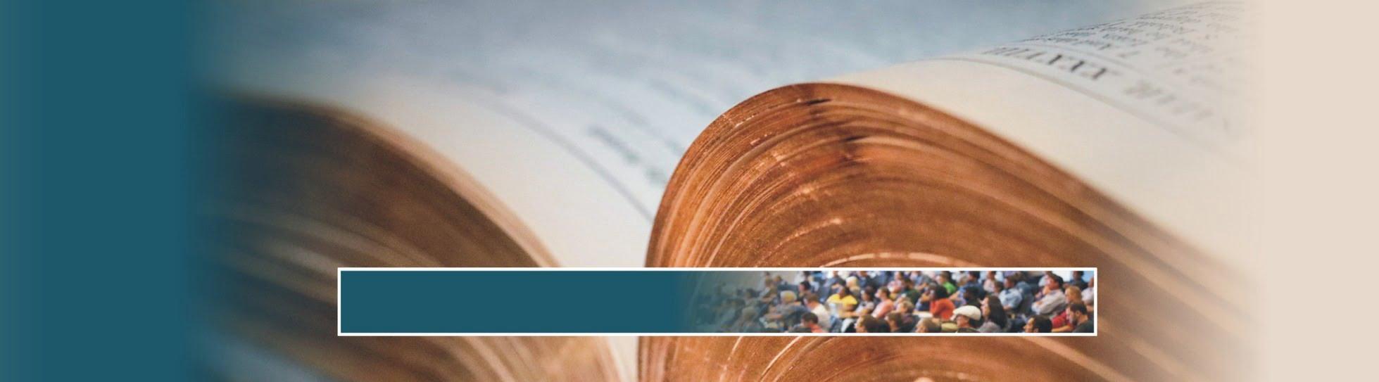 Konferencja Biblia o finansach – Kraków